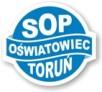 Wydawnictwo SOP Oświatowiec Toruń