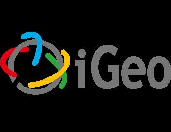 igeo-768x578