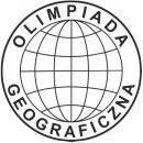 logo_olimpiada1