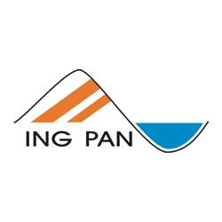 ING PAN