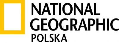 National-Geographic-Polska