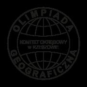 logo_komitet_okregowy_rzeszow