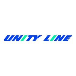 Unity Line