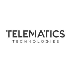 Telematics Technologies