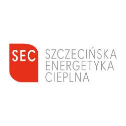 Szczecinska Energetyka Cieplna